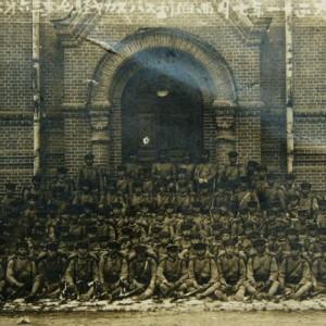 Спасск 1922